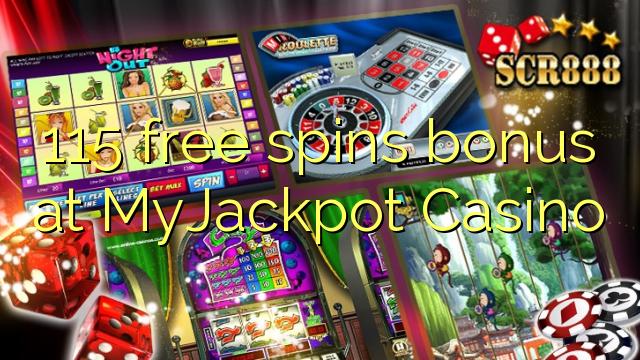 Online Casino Spielen ohne - 46379