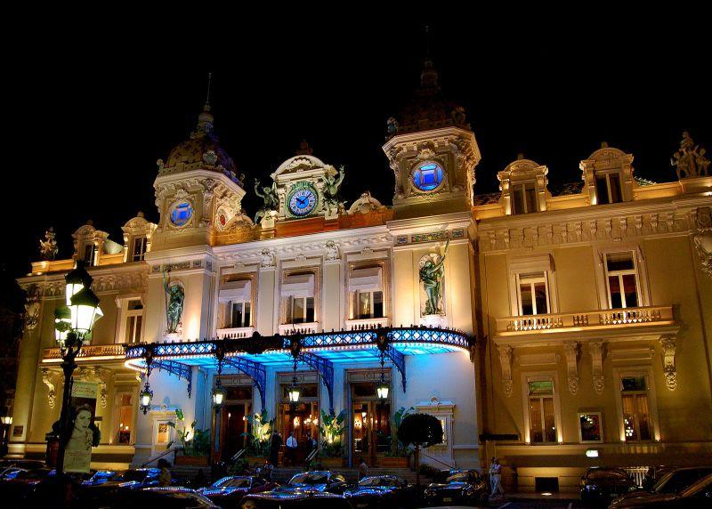 Online Casino Österreich Seriös - 77268