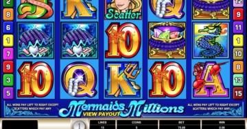 Online Casino Osterreich