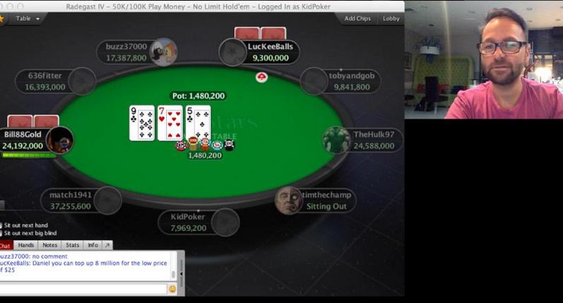 Online Casino - 71144
