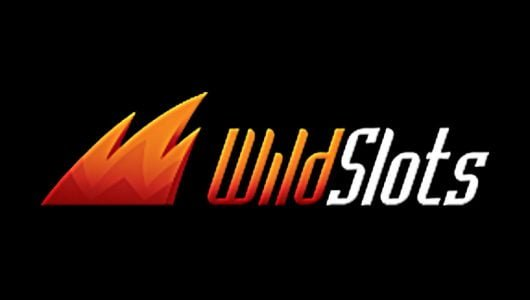 Online Casino System - 16422