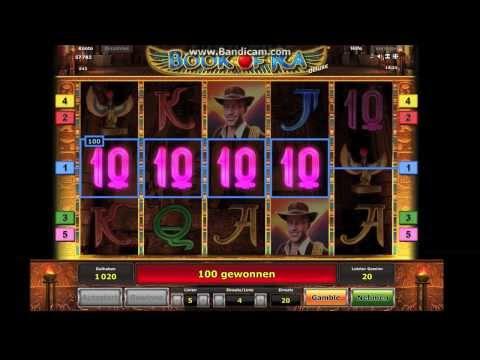 Online Casino - 77084