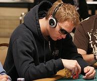 Online Casino Test - 25873