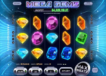 Online Casino Test - 48892