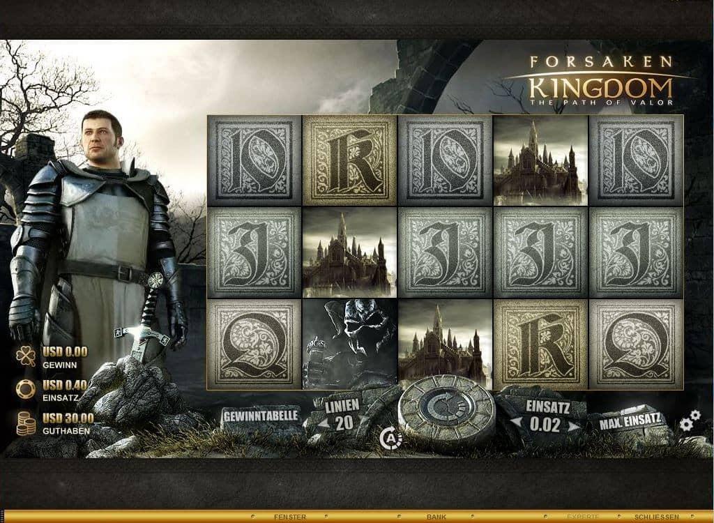 Online Casino Test - 67054