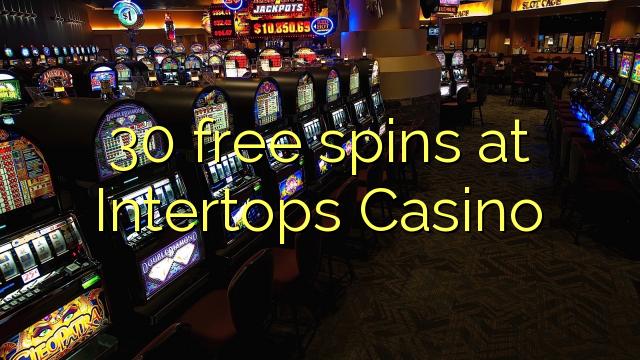 Online Casino Visa - 12885