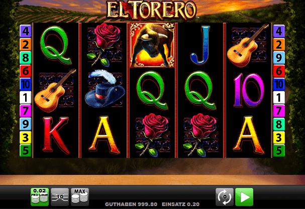 Online Casino - 7230