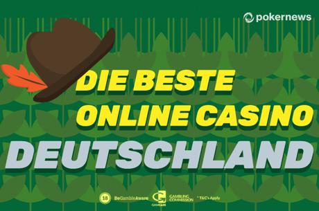 Online Casino Wie - 59019