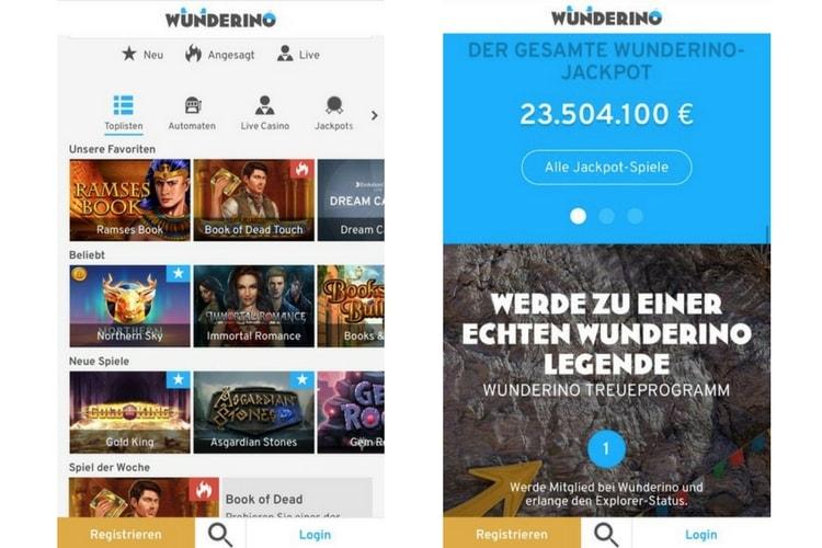 Online casino cash bonus no deposit
