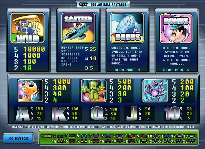 merkur echtgeld online casino