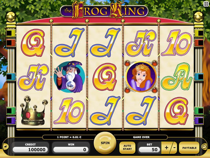 Online Casinos mit Egt - 81603