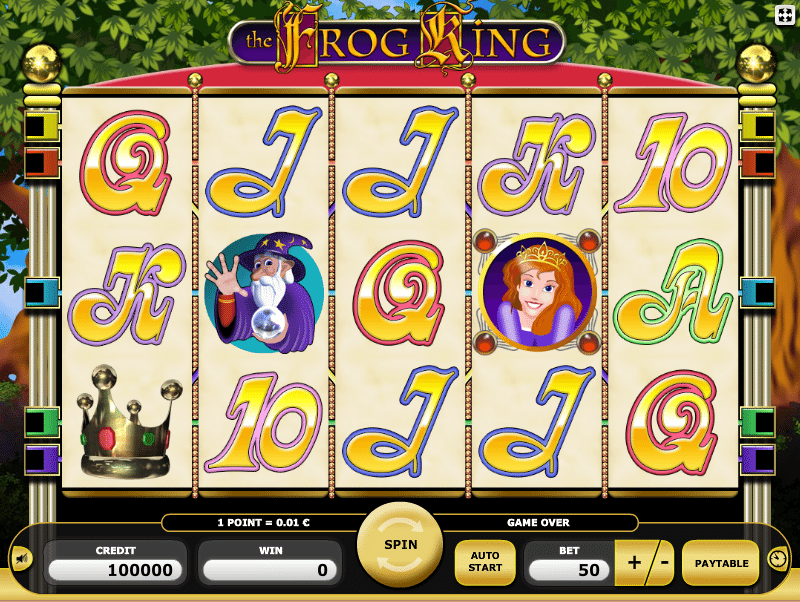 Online Casinos - 59116