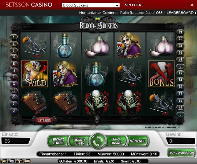 Online Casinos mit - 70492