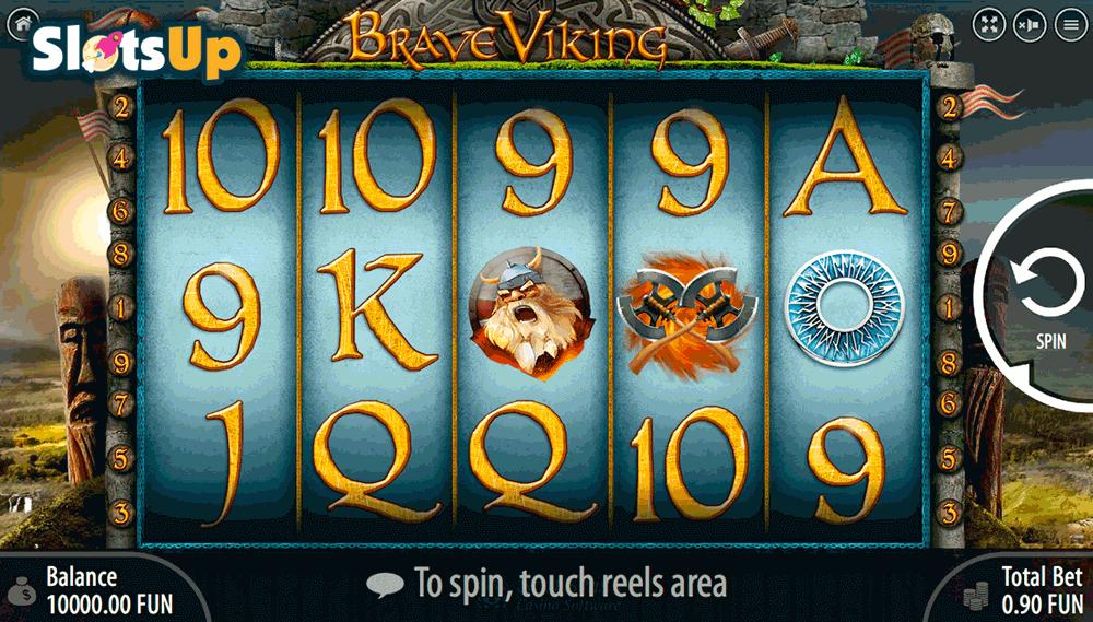 Online Poker Echtgeld - 81450