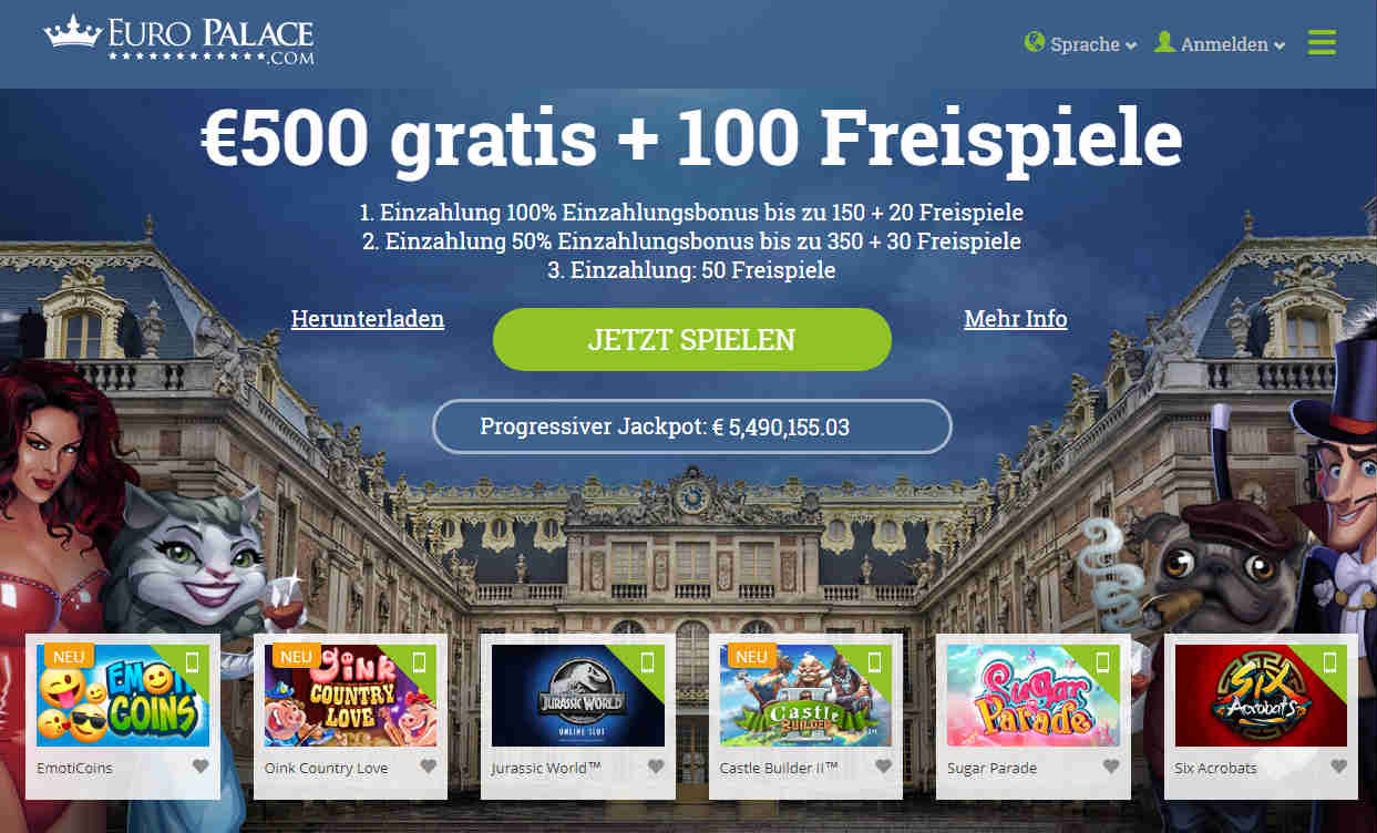 Online Poker Echtgeld Legal - 6537