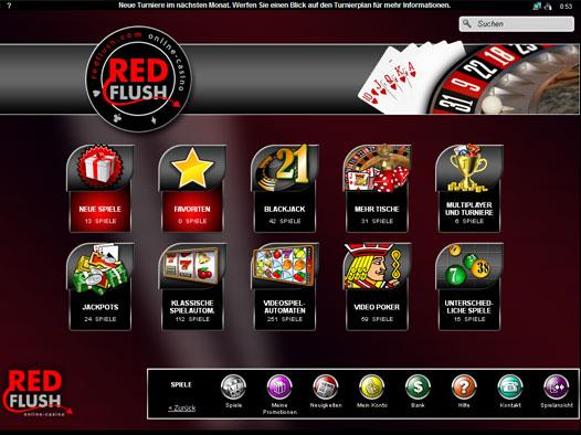Online Poker Echtgeld - 82412