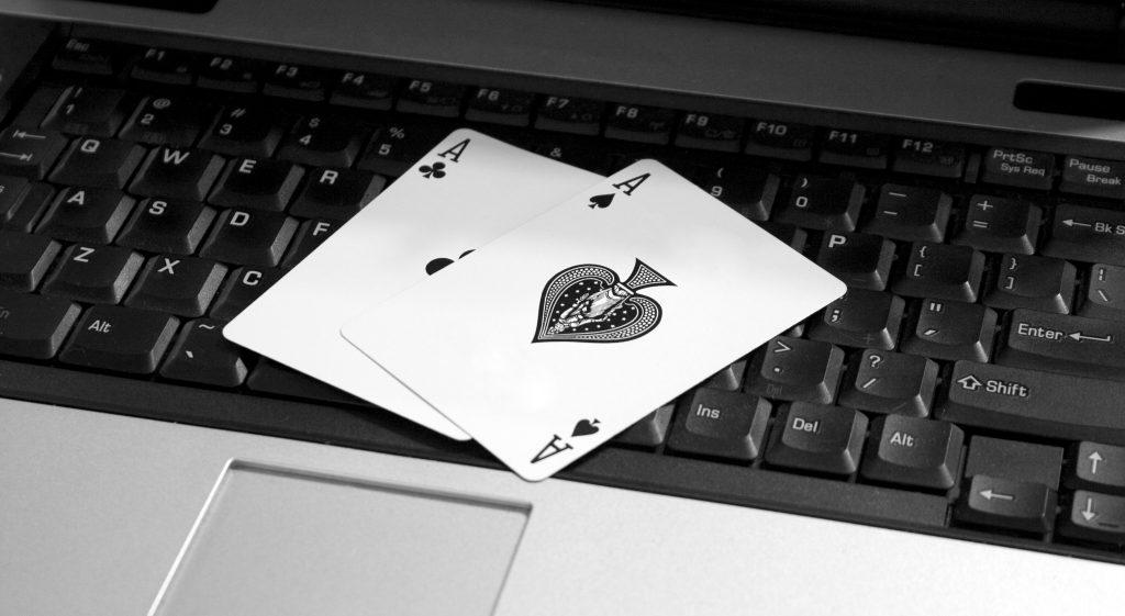 Online Poker Echtgeld Legal - 91269