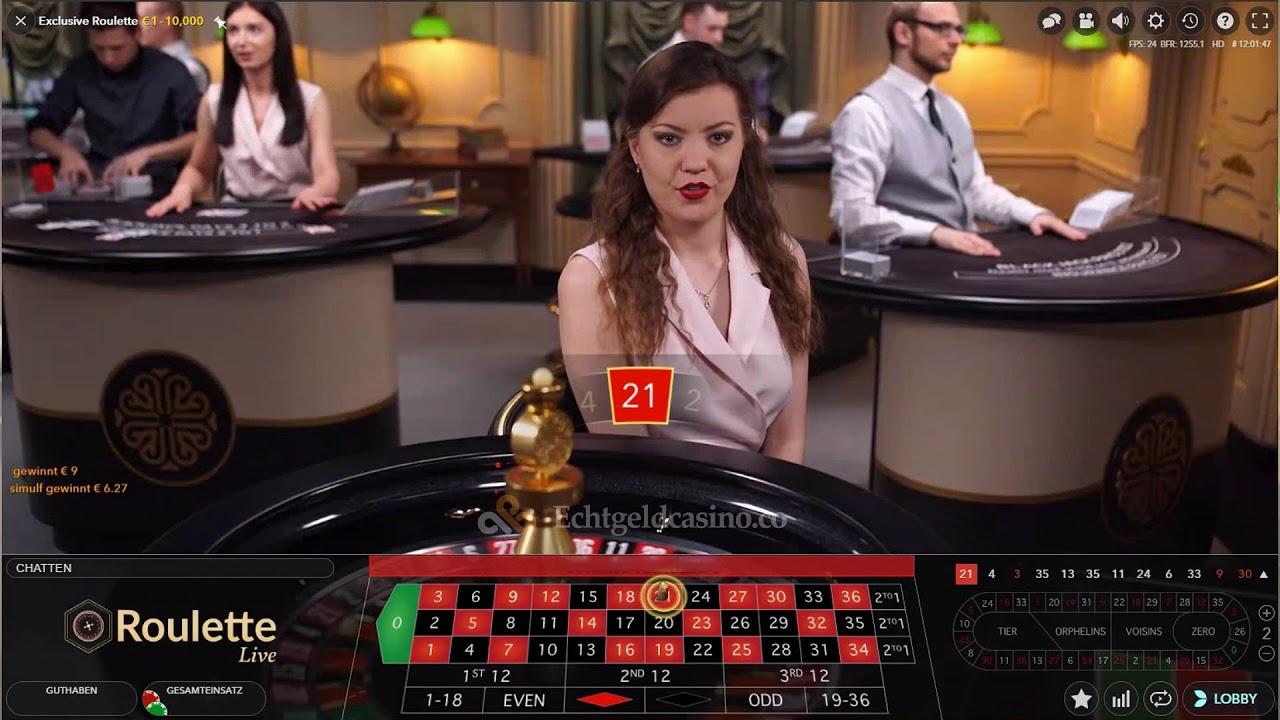 Online Poker Echtgeld - 10298