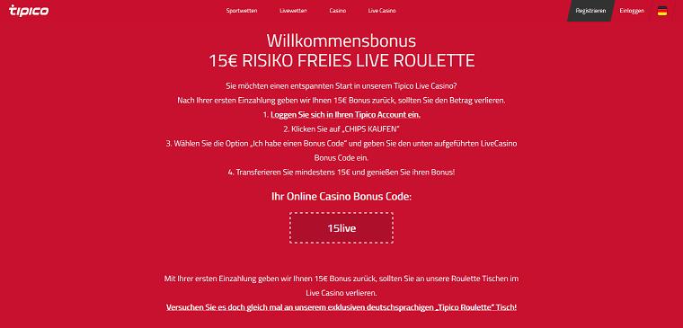 Online Roulette - 59432
