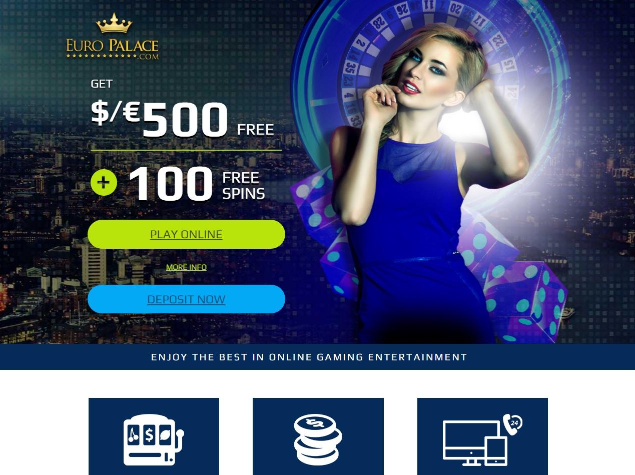 Online Roulette - 71656