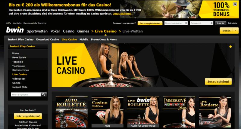 Online Slots Echtgeld Wetten - 48773