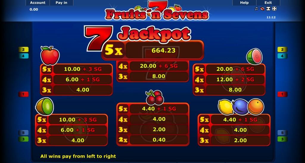 Online Spiele Casino De - 2179