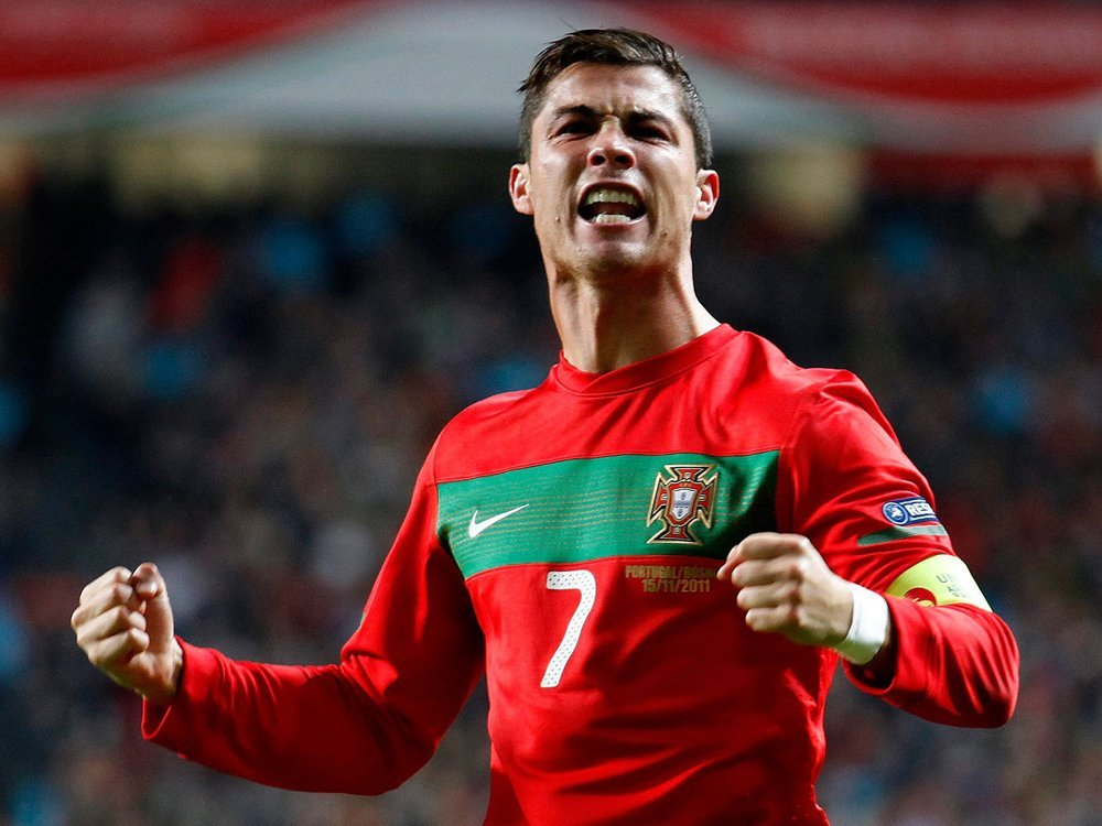 Online Wetten UEFA Casino770 - 67198