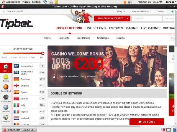 Onlinecasino Bonus ohne - 39702
