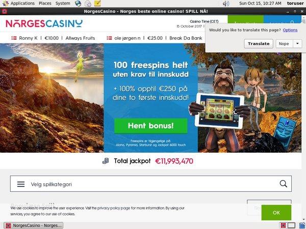 Onlinecasino Bonus ohne Einzahlung - 99643