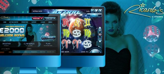 Onlinecasino Bonus ohne - 41593