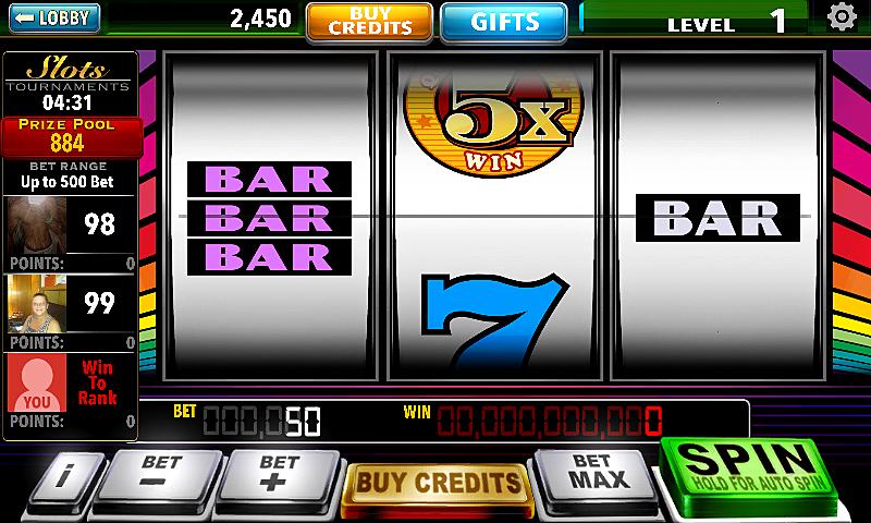 Osterbonus Casino Freispiele kaufen - 68070