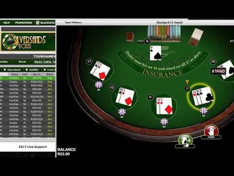 Party Casino - 79716