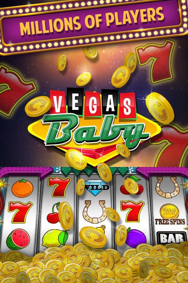 Party Casino gewinnbringendes Spielsystem - 40336