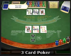 Poker Academy - 91847