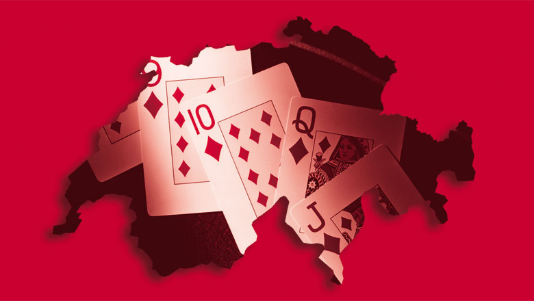 Poker Begriffe Account - 54536