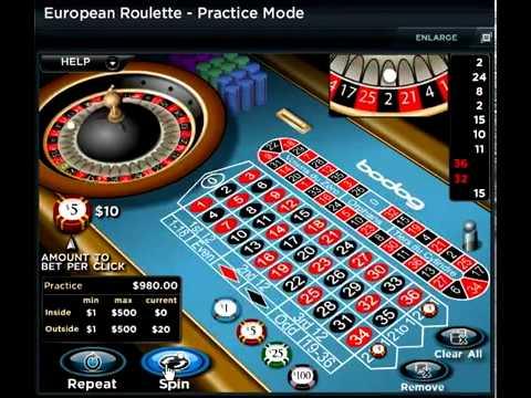 Poker Casino online - 41307
