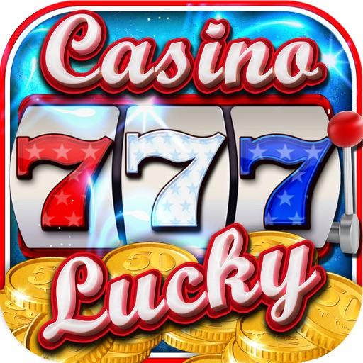 Poker Etikette Lucky - 37429