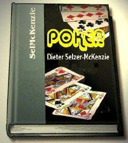 Poker For - 32772