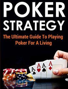 Poker For Dummies pdf - 85806