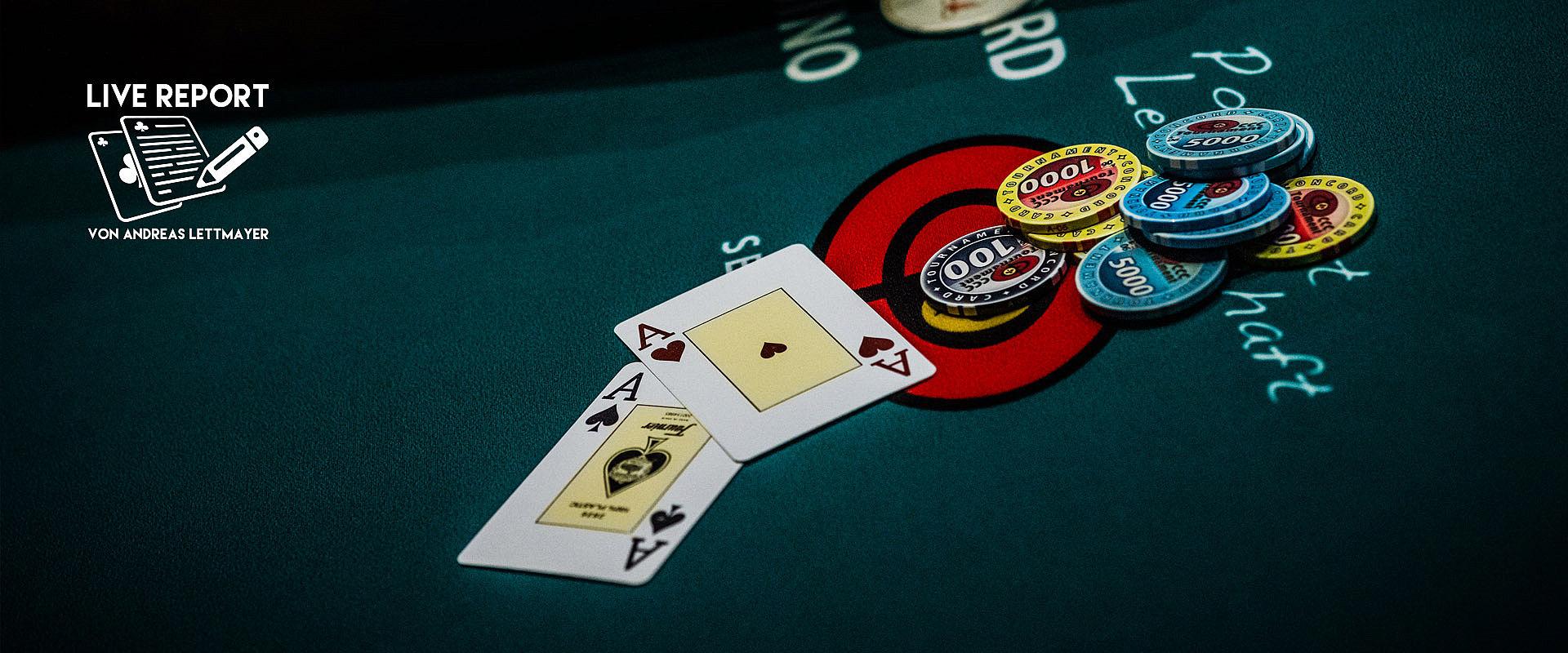 Poker im - 23109