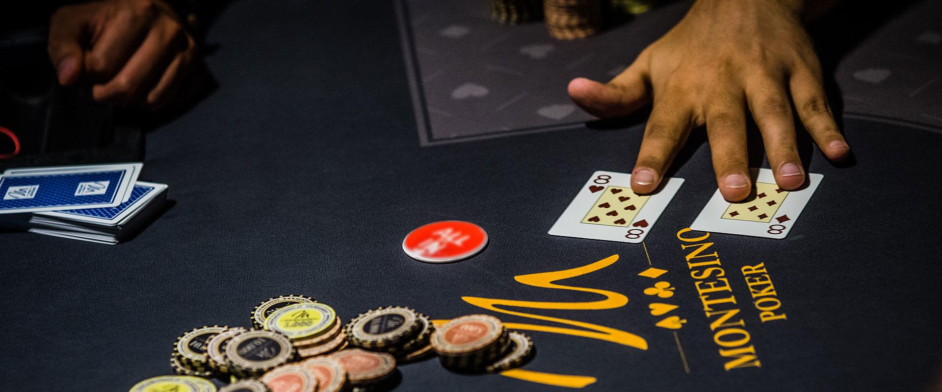 Poker im TV - 42994