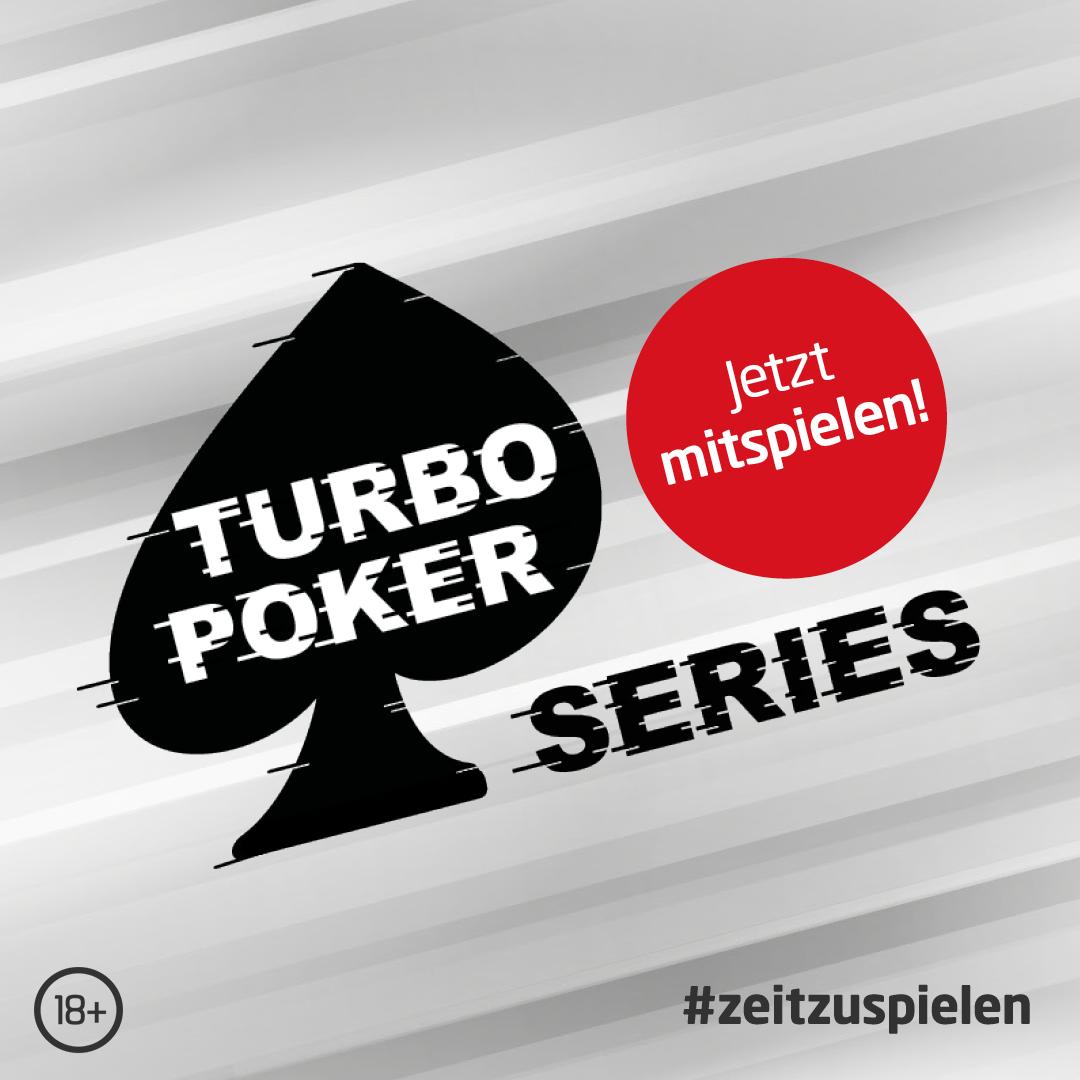 Poker im TV - 31564
