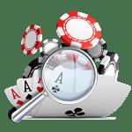 Poker Tracker free - 43695