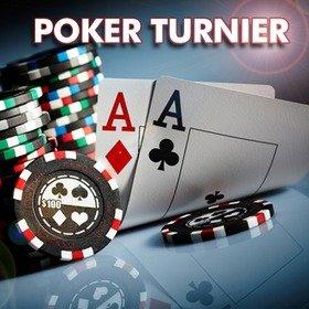 Poker Turniere 2019 - 67308