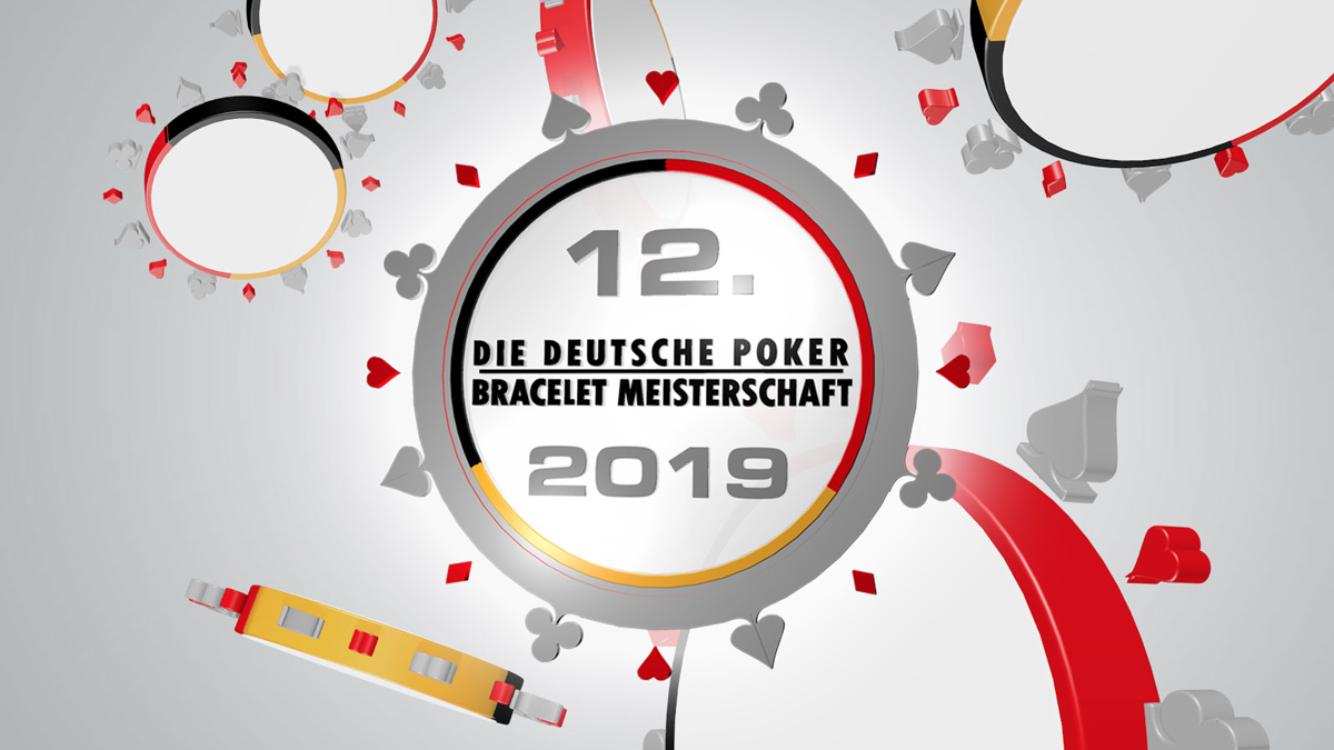 Poker Turniere 2019 Bonus - 9214