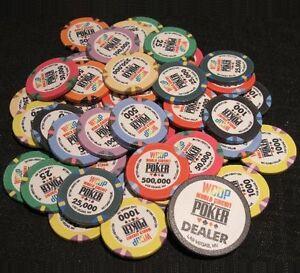 Alle casino boni ohne einzahlung