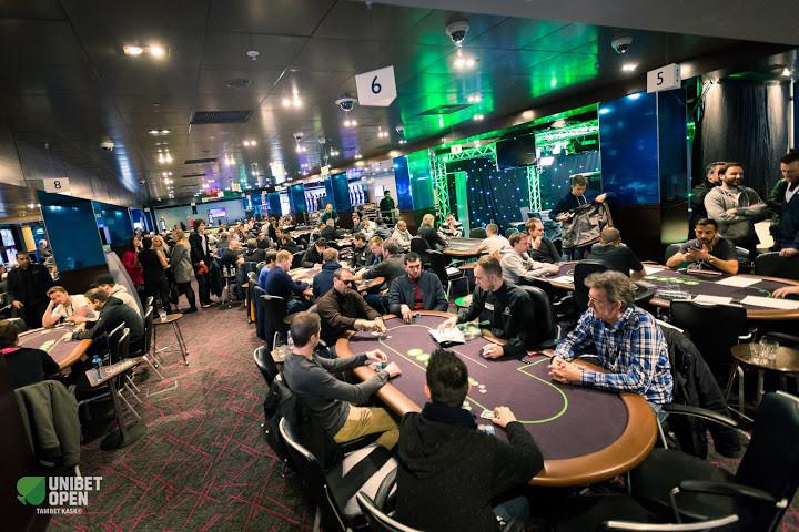 Pokernews Live - 87619