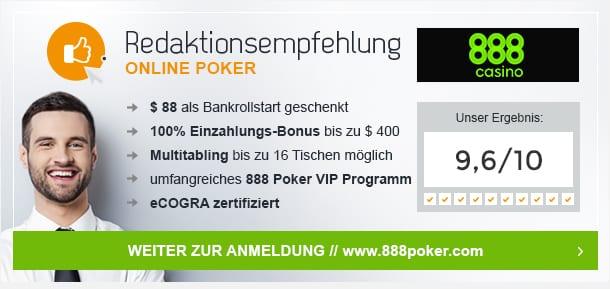 Pokerstars Casino - 9241