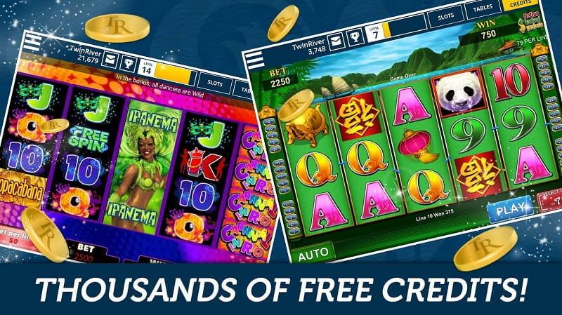 Pokerstars Casino - 72468