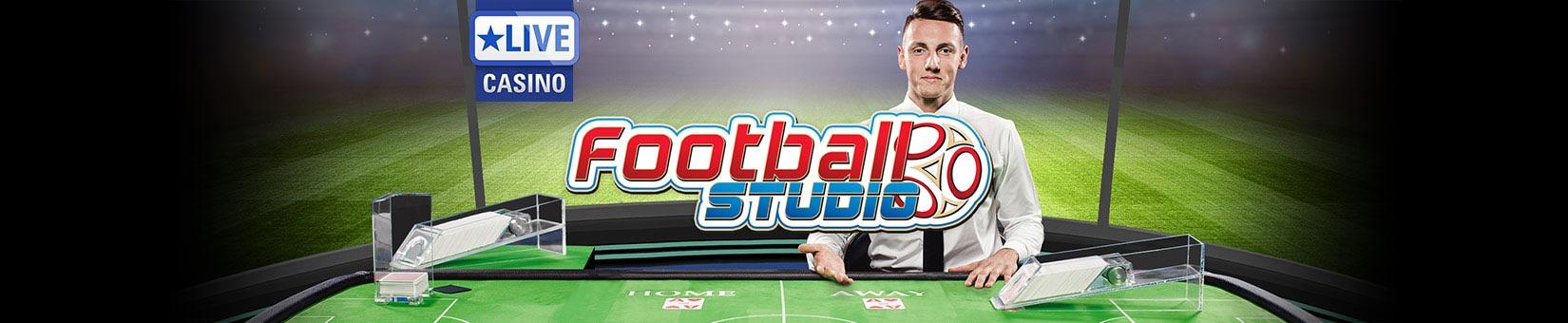 Pokerstars Live Stream Gewinnquote - 78483